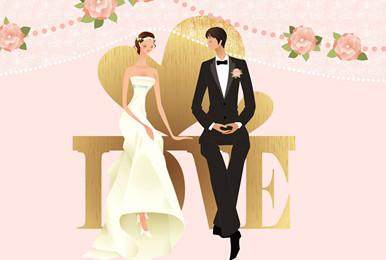 如何办一场一生难忘的婚礼