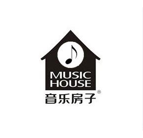 音乐房子DJ-陈先生