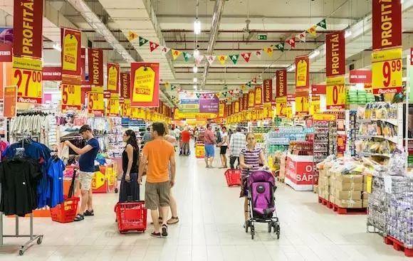 国庆商品促销活动策划方案